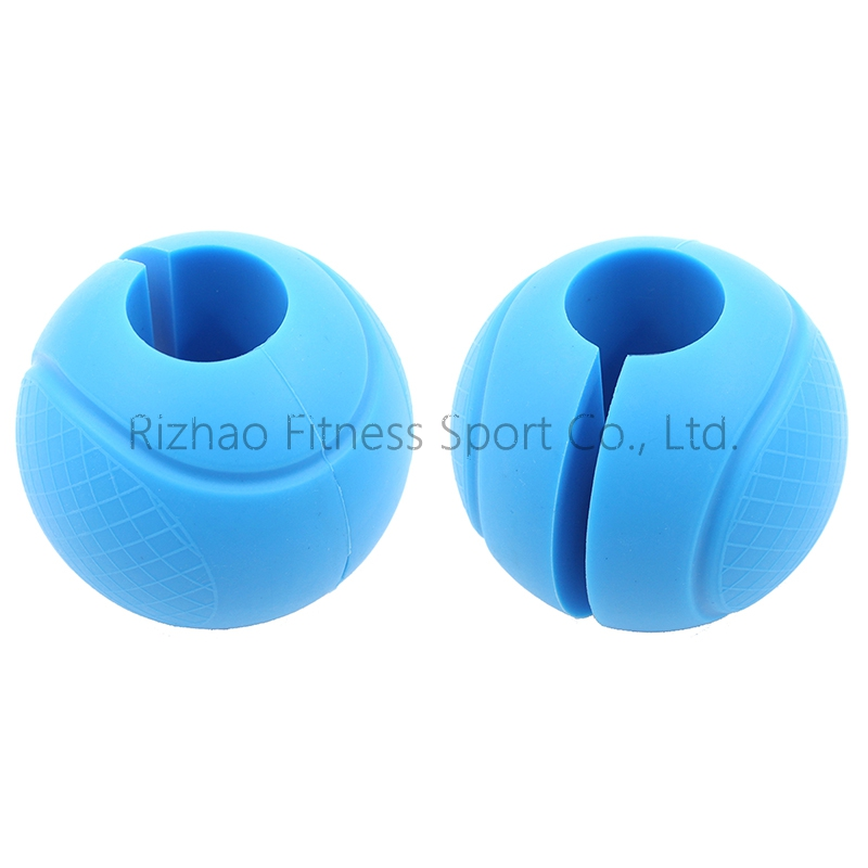 Durable Non-slip Silicone Fat Grip
